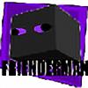 boostanky123's avatar