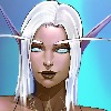 BoostedBonoboArt's avatar