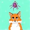 Boostergirl18111's avatar