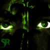 boosth's avatar