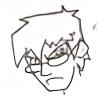 boot2theheadman's avatar