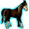 bootgirl911's avatar