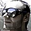 booth's avatar