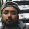 Boothh's avatar