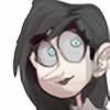 BootifulRoses's avatar
