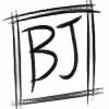 BootiJuse's avatar