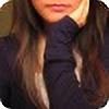 bootilixious's avatar