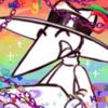 bootleggboy's avatar
