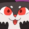 Bootleggd's avatar