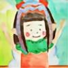 BootLicker's avatar