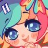 BootsandShorts's avatar
