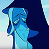 bootsectorinfector's avatar