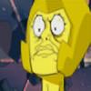 Bootsign's avatar