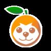 Bootsin's avatar