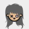 BootsM's avatar