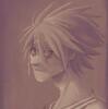 Bootstrap-Chelle's avatar