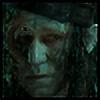 bootstrapbillclub's avatar