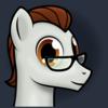 BootsySlickmane's avatar