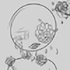 BooTube-Marshy's avatar