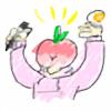 Booty-Peach-Adopts's avatar