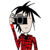 BootyBoiLance's avatar
