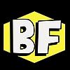 BootyFreeze's avatar