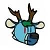 bootymelon's avatar