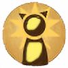 boowazz's avatar