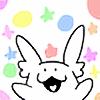 Booxinton's avatar