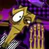 Booyasquad's avatar