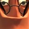 Boozab99's avatar