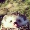 Boozcappa's avatar