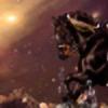 Booze-Jockey's avatar