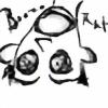 BoozeRat's avatar