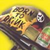 BoozermaN's avatar