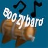 Boozybard's avatar