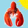 bopcrane's avatar