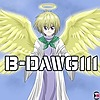 Bopdog111's avatar