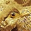 bopeep2009's avatar