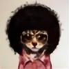 Bopertop's avatar