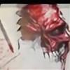 bopet's avatar