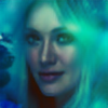 Bophary-Goncalo's avatar