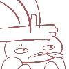 bopip's avatar
