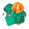 bopperinie's avatar