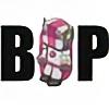 BopTheRobotRocks's avatar