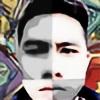 bopvn's avatar