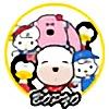 Bopyo's avatar