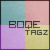 boqe's avatar
