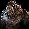 Bor1s's avatar
