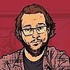 Bora-Arslanbulut's avatar